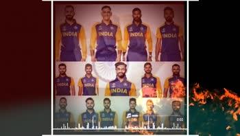 🔶भगव्या रंगाची जर्सी - LID INDIA INDIA INDIA WD BIDIN INDIA UNDIA NOU INDIA LO INDI Avee Player . . . . . . . . . . . . . . . . . ililulululului . . . . ililililou . Ye _ Bhagwalang - Song - WhatsApp Status _ . . . . . Dj _ Remix _ sng _ 1 _ 2018 INDIA INDIA INDIA INDIA WD DI INDIA INDIA DINDI INDIA D INDI , INDIA INDIA ali linutula allallallallahu aulaalhail . nilalla moulati lalmala - ShareChat