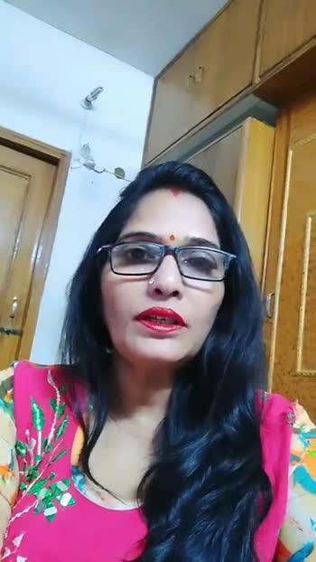 🔥 दिल्ली में पुलिस Vs वकील - ShareChat