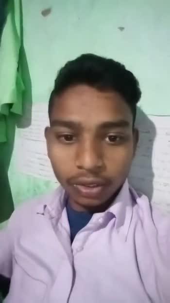 🙏 गाँधी जयंती - ShareChat