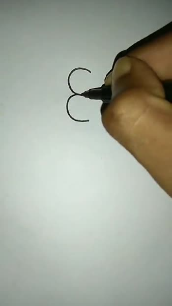 drawing - ShareChat
