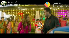 kamli song by _ mankirt-aulakh 😍 - ਪੋਸਟ ਕਰਨ ਵਾਲੇ : @ 6659226 Posted On : Sharechat ale ਪੋਸਟ ਕਰਨ ਵਾਲੇ : @ 26659226 Posted On : Sharechat - ShareChat