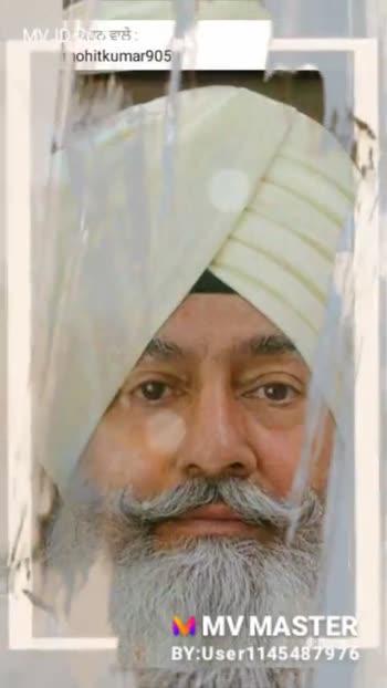 radha swami ji - ShareChat