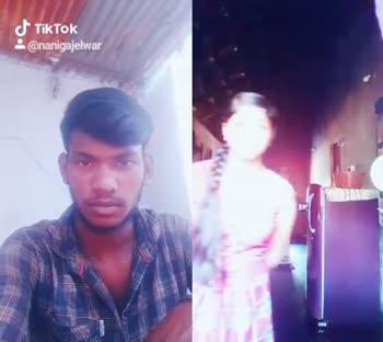Nani - : @ nanigajelwar Onanigajelwar - ShareChat
