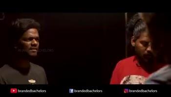 super - brandedbachelors f brandedbachelors brandedbachelors - ShareChat