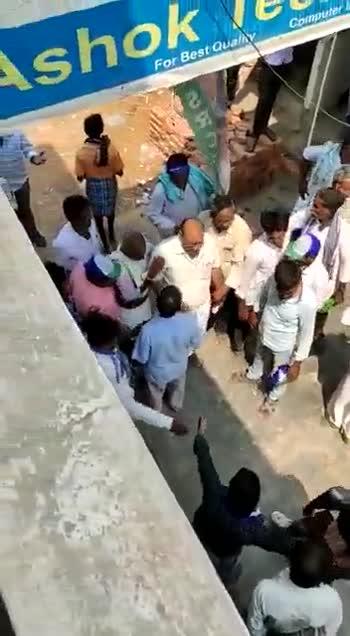 ఏపీ ఎన్నికల వివరాలు - ShareChat