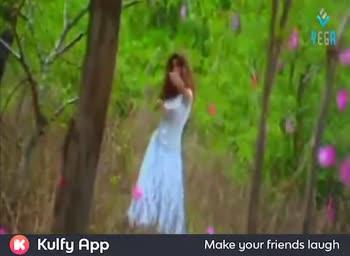 అర్జున్ సురవరం టీజర్ రిలీజ్ - VEGA K Kulfy App Make your friends laugh VEGA K kulfy App Make your friends laugh - ShareChat