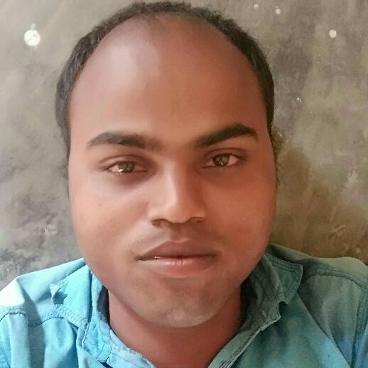 MANTU KUMAR MAHANTA - Author on ShareChat: Funny, Romantic, Videos, Shayaris, Quotes