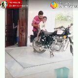ਦਿਲ ਦੀਆਂ ਗੱਲਾਂ - ਪੋਸਟ ਕਰਨ ਵਾਲੇ : @ sukhmangwalia Postedconn Sharechat M ਪੋਸਟ ਕਰਨ ਵਾਲੇ : M @ sukhmangwalia Posted on : Sharechat - ShareChat