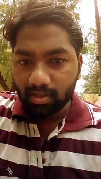🚌 తెలంగాణ ఆర్టీసీ చార్జీలు - ShareChat
