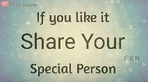 💓feel My True love💓 - ShareChat