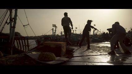 ಸರ್ದಾರ್ ಪಟೇಲ್ ಹುಟ್ಟುಹಬ್ಬ - 21 . 27 - ShareChat