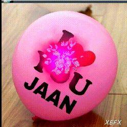 🎶रोमांटिक गाने - JAAN XEFX  - ShareChat
