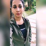 Manvitha Harish - Inshot InShot - ShareChat