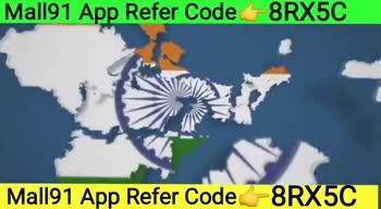 মজাদার তথ্য - ShareChat