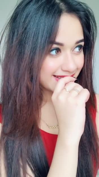 #jannat zubair - ShareChat