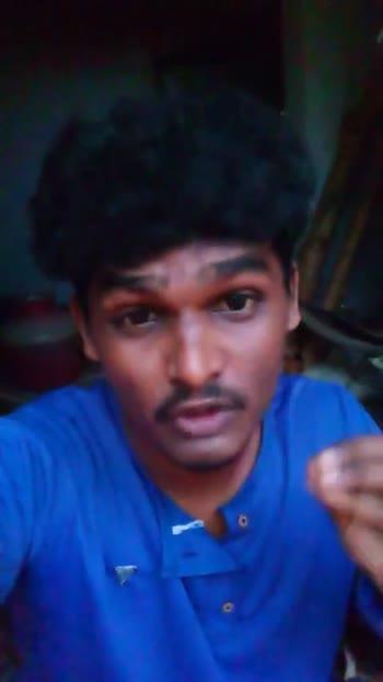🏏 கிரிக்கெட் - ShareChat
