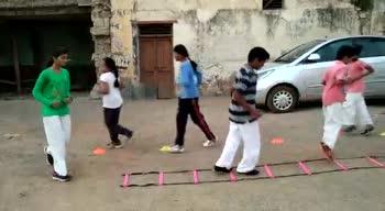 ರಶ್ಮಿಕಾ ಮಂದಣ್ಣ ಹುಟ್ಟು ಹಬ್ಬ - 01 - ShareChat