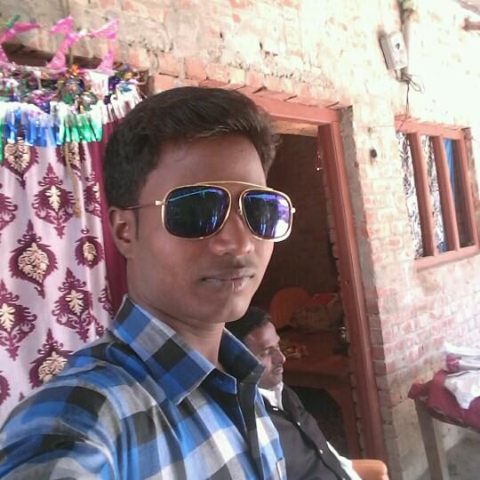 meri selfi - ShareChat