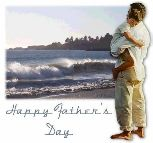 father love - ShareChat