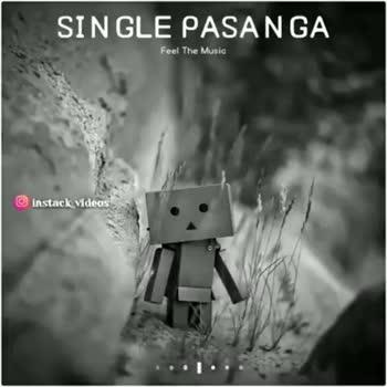 murattu singles - SINGLE PASANGA Feel The Music instack videos SINGLE PASANGA Feel The Music instack videos - ShareChat