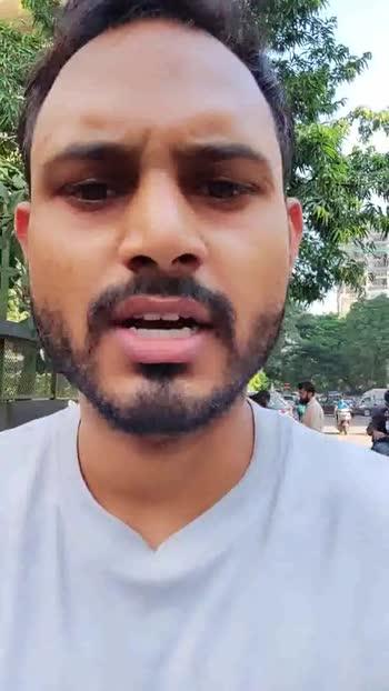 🎂 हैप्पी बर्थडे सोहा अली खान - ShareChat