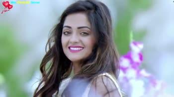 हेत-प्रेम रा गाणा - EINE Simran Miss S imran - ShareChat
