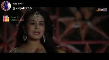 ❤my love ❤ - પોસ્ટ કરનાર ; @ kinjal7216 Google Play ShareChat ShareChat kinjal ba Rajput kinjal7216 Jay Mataji Follow - ShareChat
