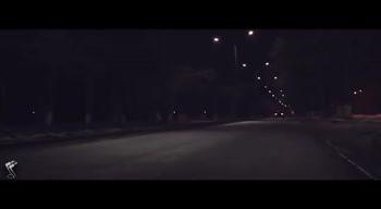 ❤️ Bike riders - NVINEZ ZEMAN - ShareChat
