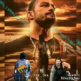 WWE🥊 - I missuu FOR THE Made With Viva Video I missus Oan Tess FOR THE Made With VivaVideo - ShareChat