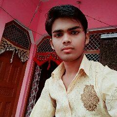 Dheeraj kushwaha - Author on ShareChat: Funny, Romantic, Videos, Shayaris, Quotes