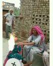 🇮🇳15 अगस्त सेल्फ़ी🇮🇳 - Kwai arsh Banu .. Insta/desiharyanal - ShareChat