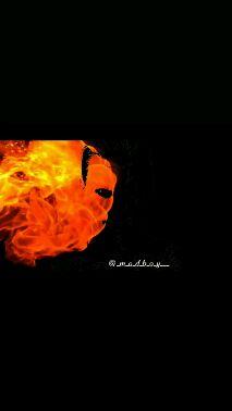 മീ ടൂ കാമ്പയിൻ - — froгуГрегг б ) — froc9ГРегшг бо ) - ShareChat
