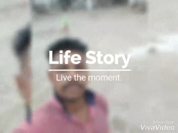 turbanator - tersem jassar - Life Story Live the moment . Made with VivaVideo VivaVideo - ShareChat