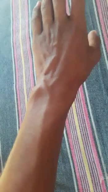 कलाई का वीडियो😀 - ShareChat