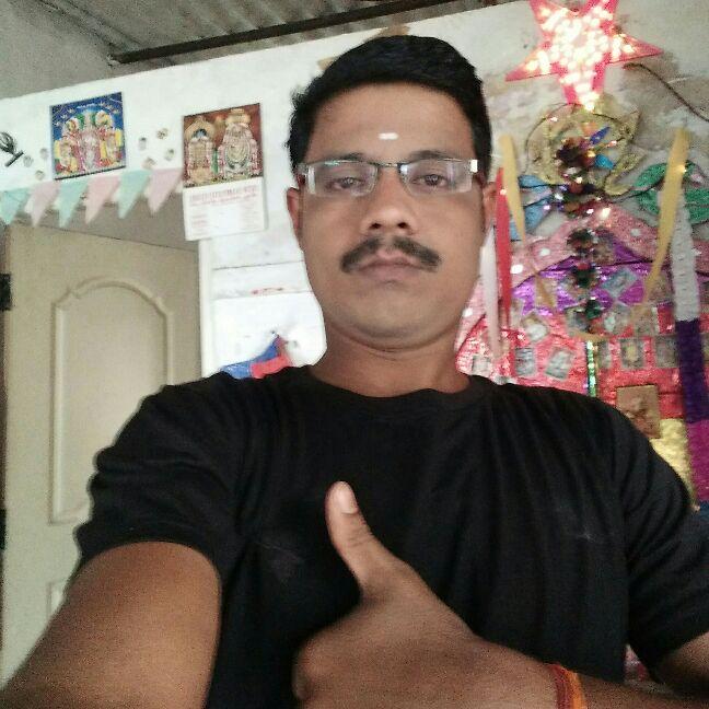 Ganesh jena - Author on ShareChat: Funny, Romantic, Videos, Shayaris, Quotes