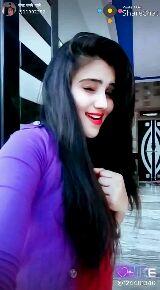 गीत एवं संगीत - पोस्ट करने वाले । @ 11902352 Posted On ShareChat Sharechat LIKE @ 124481340 - ShareChat