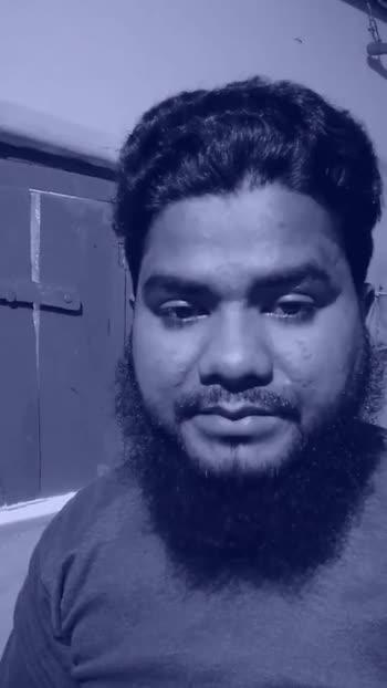 🎂Happy বার্থডে হৃত্বিক রোশান🎊 - ShareChat