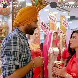 romantic song - ਪੋਸਟ ਕਰਨ ਵਾਲੇ : @ elmi 95 Posted On : Sharechat InᏚᏂQt . Posted One Sharechat InShot - ShareChat