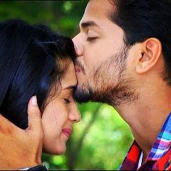 Rutuja पाटिल - Author on ShareChat: Funny, Romantic, Videos, Shayaris, Quotes