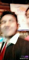 wahe guru ji - WE @ 106607631 - - LIKE APP Magic Video Maker & com - ShareChat