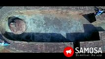 Love status - Youtube SAMOSA Download the app SAMOSA Download the app - ShareChat