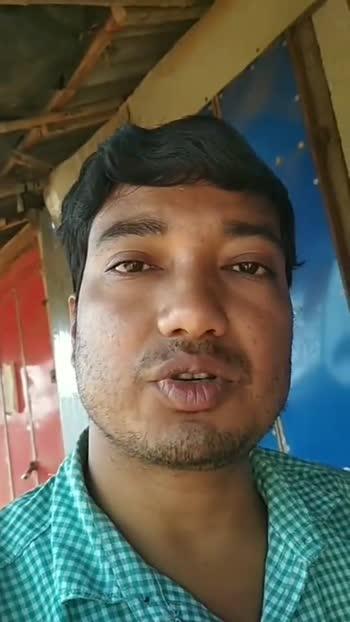 🙏হ্যাপি বার্থডে জাভেদ আখতার 🙏 - ShareChat