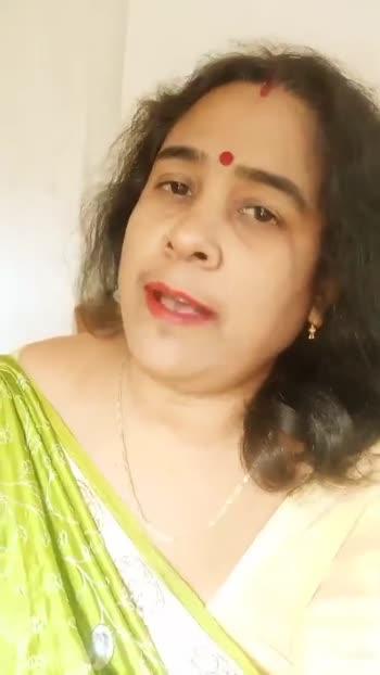 হ্যাপি বার্থডে কঙ্কনা সেন শর্মা🎂🎂 - ShareChat