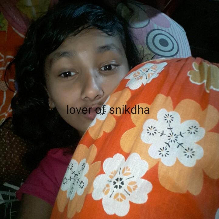 😍 awww... 🥰😘❤️ - lover of snikdha - ShareChat