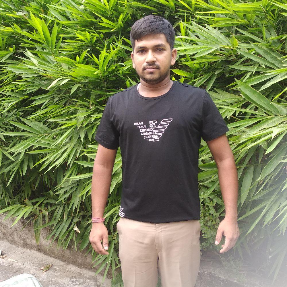 suresh Kumar - Author on ShareChat: Funny, Romantic, Videos, Shayaris, Quotes