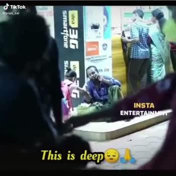 🙏आरती का वीडियो - ShareChat