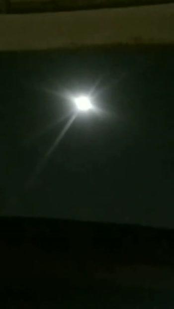 🌉 रात के हमसफर ♥ - ShareChat