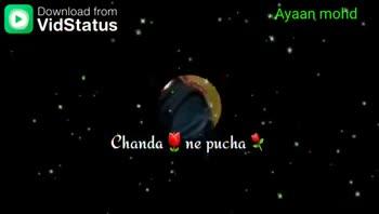 👨👧👦  हैप्पी फादर्स डे - Download from Ayaan mohd OS Download from Ayaari mohd Puspa Tete - ShareChat