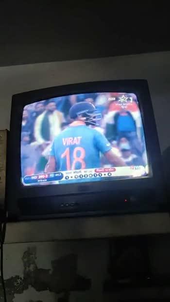 🏏🇮🇳 ਭਾਰਤ vs ਪਾਕਿਸਤਾਨ 🇵🇰 - Amoker सबसे तेज 11000 से 222 * विराट कोहली 276सचिन तेंदुलकर 286 रिकी पॉन्टिंग 28 सौरव गांगुली - ShareChat