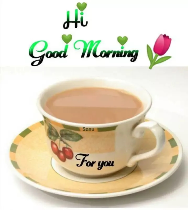 good morning beautiful day - Good Morning the Sonu For you - ShareChat